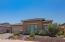 12439 W GILIA Way, Peoria, AZ 85383