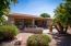 11120 E FLINTLOCK Drive, Sun Lakes, AZ 85248