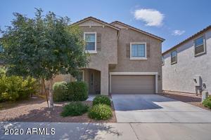 1344 E PALOMINO Way, San Tan Valley, AZ 85143