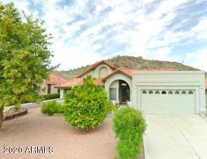 15229 S 36TH Place, Phoenix, AZ 85044