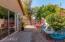 9281 E SUTTON Drive, Scottsdale, AZ 85260