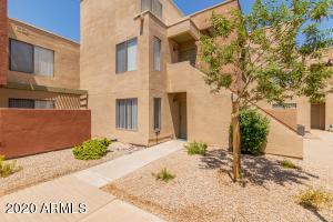 3600 N HAYDEN Road N, 3407, Scottsdale, AZ 85251