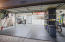 7287 S HAZELTON Lane, Tempe, AZ 85283