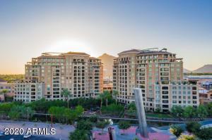 7181 E Camelback Road, 302, Scottsdale, AZ 85251