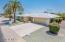 10909 W AMBER Trail, Sun City, AZ 85351