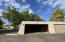 7316 N VIA CAMELLO DEL NORTE, 103, Scottsdale, AZ 85258