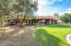 3800 S CLUBHOUSE Drive, 11, Chandler, AZ 85248