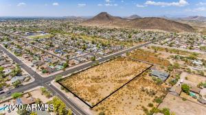 19555 N 43rd Avenue, 406, Glendale, AZ 85308