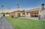 6102 E CALLE DEL SUD, Scottsdale, AZ 85251