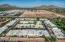 6835 N 73RD Street, Scottsdale, AZ 85250