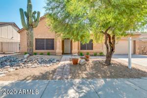 23813 N 41ST Avenue, Glendale, AZ 85310