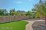 26518 N 51ST Drive, Phoenix, AZ 85083