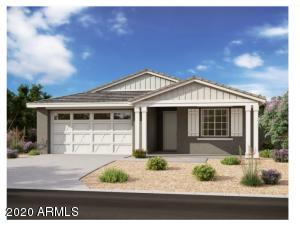 22724 E ESTRELLA Road, Queen Creek, AZ 85142