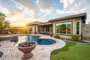 1519 W MOLLY Lane, Phoenix, AZ 85085