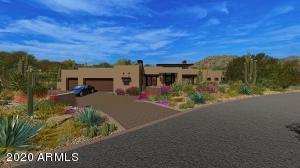 9333 E BAJADA Road, 186, Scottsdale, AZ 85262