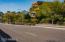 7161 E RANCHO VISTA Drive, 2003, Scottsdale, AZ 85251
