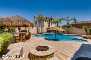 24226 N 25TH Street, Phoenix, AZ 85024