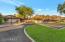 5919 N 45TH Street, Phoenix, AZ 85018