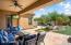3939 E PARKSIDE Lane, Phoenix, AZ 85050