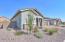 19013 N ARBOR Drive, Maricopa, AZ 85138