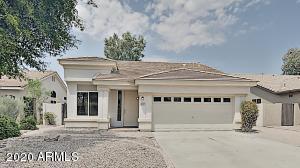1610 E MEGAN Street, Chandler, AZ 85225