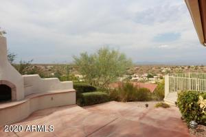 14950 E GOLDEN EAGLE Boulevard, Fountain Hills, AZ 85268