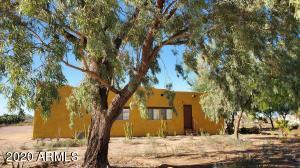 50668 W ESCH Trail, Maricopa, AZ 85139