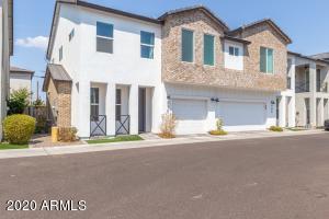3030 N 38TH Street, E110, Phoenix, AZ 85018
