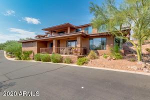 16306 E TERRACE Lane, 104, Fountain Hills, AZ 85268