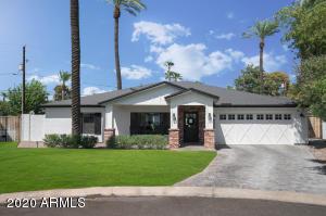 4214 E TURNEY Avenue, Phoenix, AZ 85018