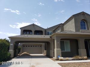 8224 N MISTRAL Circle, Prescott Valley, AZ 86315