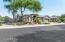 14409 N 65TH Street, Scottsdale, AZ 85254