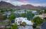 3102 E SIERRA MADRE Way, Phoenix, AZ 85016