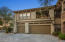 19700 N 76TH Street, 2114, Scottsdale, AZ 85255