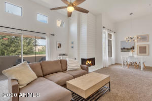 11333 N 92ND Street, 2030, Scottsdale, AZ 85260