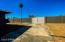 3633 N 79TH Avenue, Phoenix, AZ 85033