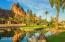 5523 E VALLEY VISTA Lane, Paradise Valley, AZ 85253