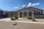 40548 W DENNIS Lane, Maricopa, AZ 85138