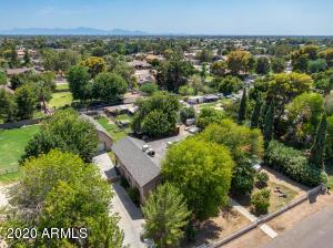 6401 W SURREY Avenue, Glendale, AZ 85304