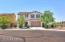 19580 N CRESTVIEW Lane, Maricopa, AZ 85138