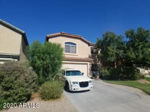 38007 N LUKE Lane, San Tan Valley, AZ 85140