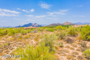 7752 E LAZY J Road, 60, Scottsdale, AZ 85266