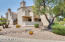 10115 E MOUNTAIN VIEW Road, 1035, Scottsdale, AZ 85258