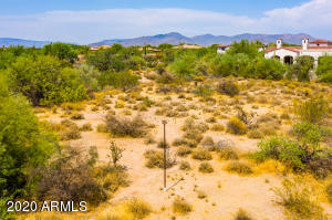 33243 N NORTHSTAR Circle, 173, Scottsdale, AZ 85266