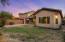 3610 E CAT BALUE Drive, Phoenix, AZ 85050