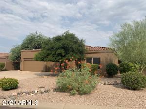 9418 E MARK Lane, Scottsdale, AZ 85262