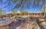 40472 N SPUR CROSS (5 ACRES) Road, Cave Creek, AZ 85331