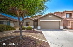 3299 W MINERAL BUTTE Drive, Queen Creek, AZ 85142