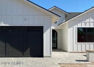 3520 E HAZELWOOD Street, Phoenix, AZ 85018