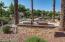 3647 E HORACE Drive, Gilbert, AZ 85296